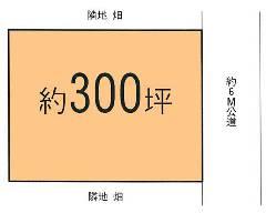 鳥山町 JR横浜線[小机駅]の貸地物件の詳細はこちら