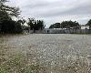 西八朔町 JR横浜線[十日市場駅]の貸地物件の詳細はこちら