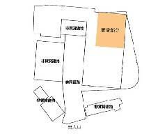峰町 JR根岸線[洋光台駅]の貸地物件の詳細はこちら