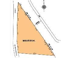小園 小田急小田原線[海老名駅]の貸地物件の詳細はこちら
