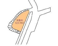 赤羽根 JR東海道線[辻堂駅]の貸地物件の詳細はこちら