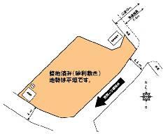 上荻野 小田急小田原線[本厚木駅]の貸地物件の詳細はこちら