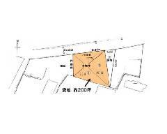 小雀町 JR東海道線[大船駅]の貸地物件の詳細はこちら