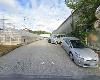 折本町 ブルーライン[新羽駅]の貸地物件の詳細はこちら