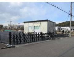 茅ヶ崎東 グリーンライン[センター南駅]の貸地物件の詳細はこちら