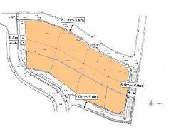 川島町 相鉄本線[西谷駅]の貸地物件の詳細はこちら
