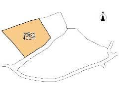 長坂 JR横須賀線[衣笠駅]の貸地物件の詳細はこちら