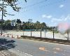 和泉町 ブルーライン[下飯田駅]の貸地物件の詳細はこちら