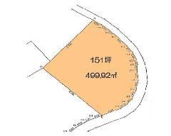 池辺町 ブルーライン[仲町台駅]の貸地物件の詳細はこちら