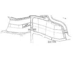 川島町 相鉄線[西谷駅]の貸地物件の詳細はこちら