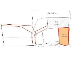 羽沢町 相鉄線[西谷駅]の貸地物件の詳細はこちら
