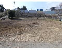 菅田町 JR横浜線[鴨居駅]の貸地物件の詳細はこちら