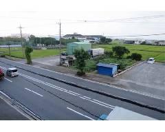 戸田 小田急小田原線[本厚木駅]の貸地物件の詳細はこちら