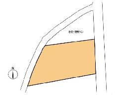小雀町 JR東海道本線[戸塚駅]の貸地物件の詳細はこちら