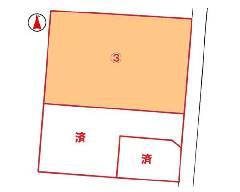 倉見 JR相模線[倉見駅]の貸地物件の詳細はこちら