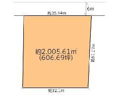 田名 JR相模線[原当麻駅]の貸地物件の詳細はこちら