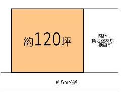 下川井町 相鉄線[三ツ境駅]の貸地物件の詳細はこちら