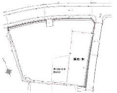 用田 小田急江ノ島線[長後駅]の貸地物件の詳細はこちら