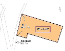 宮山 JR相模線[宮山駅]の貸地物件の詳細はこちら