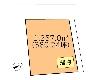 宮原 小田急江ノ島線[湘南台駅]の貸地物件の詳細はこちら