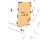 愛甲 小田急小田原線[愛甲石田駅]の貸地物件の詳細はこちら