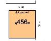 小机町 JR横浜線[小机駅]の貸地物件の詳細はこちら