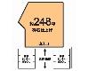 獅子ヶ谷 JR鶴見線[鶴見駅]の貸地物件の詳細はこちら