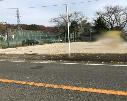 城山 JR横浜線[橋本駅]の貸地物件の詳細はこちら