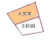 亀井野 小田急江ノ島線[六会日大前駅]の貸地物件の詳細はこちら