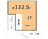 羽沢町 JR横浜線[新横浜駅]の貸地物件の詳細はこちら