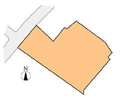 増森 JR武蔵野線[越谷レイクタウン駅]の貸地物件の詳細はこちら