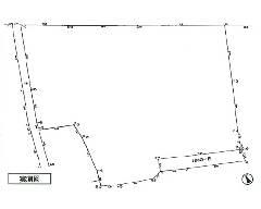 佐谷田字南砂原 JR高崎線[熊谷駅]の貸地物件の詳細はこちら