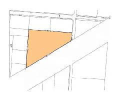 松郷 JR武蔵野線[東所沢駅]の貸地物件の詳細はこちら