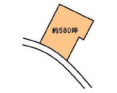 下野本 東武東上線[東松山駅]の貸地物件の詳細はこちら