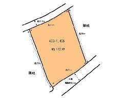 塚越 東武東上線[北坂戸駅]の貸地物件の詳細はこちら
