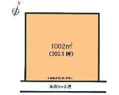 上富 東武東上線[ふじみ野駅]の貸地物件の詳細はこちら
