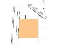 西新井 埼玉高速鉄道[浦和美園駅]の貸地物件の詳細はこちら