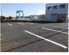 山中 JR高崎線[北本駅]の貸地物件の詳細はこちら