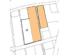下赤坂 東武東上線[上福岡駅]の貸地物件の詳細はこちら