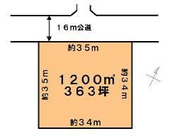 垳 つくばエクスプレス[八潮駅]の貸地物件の詳細はこちら