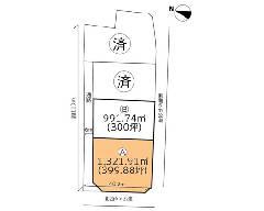 鹿室 東武野田線[東岩槻駅]の貸地物件の詳細はこちら