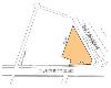 八條 東武伊勢崎線[草加駅]の貸地物件の詳細はこちら
