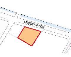 七左町 東武伊勢崎線[新越谷駅]の貸地物件の詳細はこちら