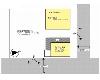 府川 西武新宿線[本川越駅]の貸地物件の詳細はこちら