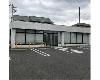 西宮下 JR高崎線[上尾駅]の貸地物件の詳細はこちら