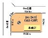 戸塚 JR武蔵野線[東川口駅]の貸地物件の詳細はこちら