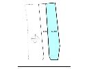 野火止 JR武蔵野線[新座駅]の貸地物件の詳細はこちら