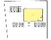 大井 東武東上線[ふじみ野駅]の貸地物件の詳細はこちら