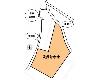 上野田町 東武東上線[川越市駅]の貸地物件の詳細はこちら