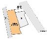 五味ケ谷 東武東上線[若葉駅]の貸地物件の詳細はこちら